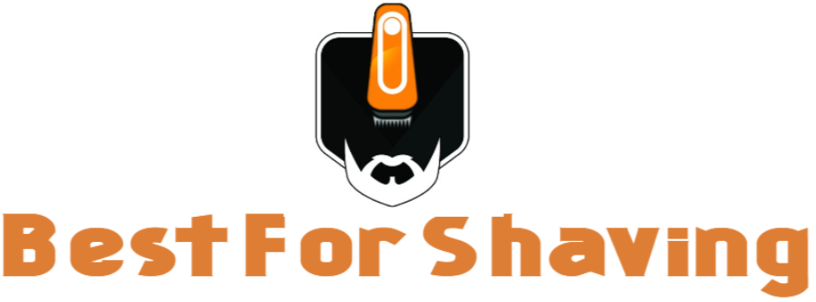 BestForShaving.com